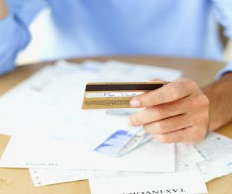 quer aprender em como sair das dívidas?