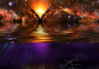 A raiva é o desejo frustado e quanto maior ela é, maior a explosão.