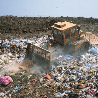 plano municipal de gestão de resíduos sólidos