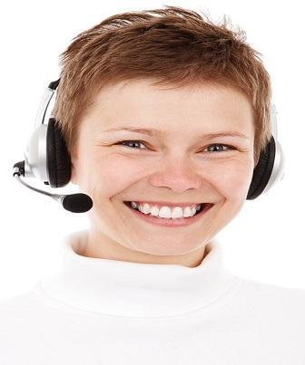 evolução da área profissional - operador de web contact center e redes sociais