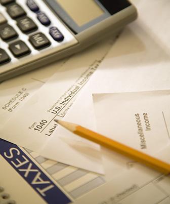 40% do resultado dos leilões dos bens apreendidos pela receita