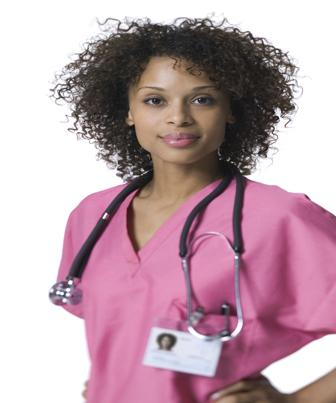 O enfermeiro faz parte da equipe multidisciplinar de uma UTI Neonatal