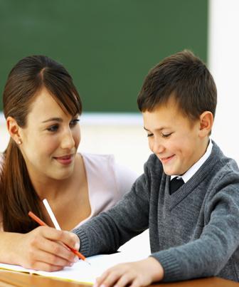 O trabalho educativo deve visar a humanização do indivíduo