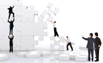 coaching empresarial - desenvolvendo talentos para o mundo dos negócios