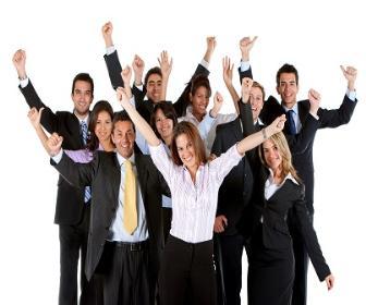 coaching: metodologia para alavancar capacidades individuais