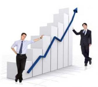 meta de vendas ou metas da equipe: do desânimo ao sucesso