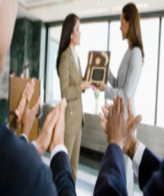 objetivos e metas do marketing de relacionamento