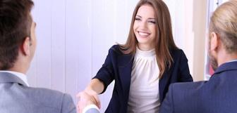 Etapas da Entrevista de Seleção de Emprego
