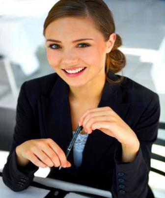 O que observar e considerar na entrevista de emprego emprego