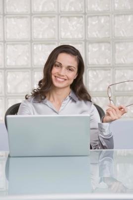 ferramentas na web que auxiliam o relacionamento cliente/empresa