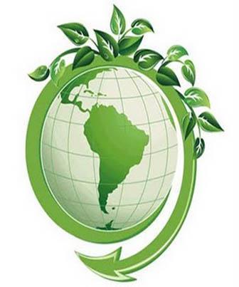 O Protocolo de Kyoto propõe diminuição dos gases de efeito estufa