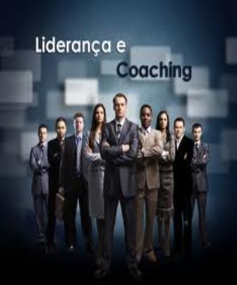 a relação entre liderança e coaching