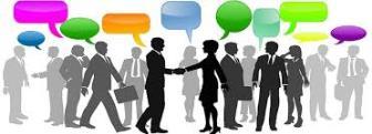 como usar bem o networking para ter mais sucesso