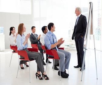 a comunicação como ferramenta de sucesso na gestão das equipes de projeto