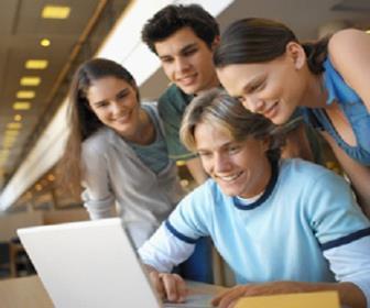 A EAD como Meio de Inclusão Educacional  de Pessoas com Necessidades Especiais