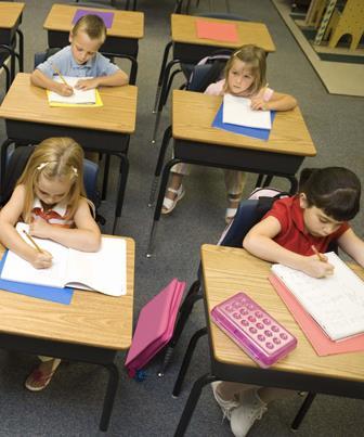 O retorno para a rotina escolar: como motivar crianças e adolescentes?