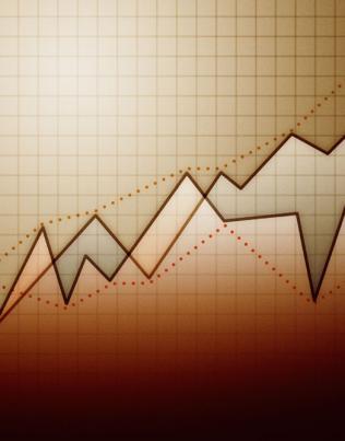produto interno bruto (pib) e o produto nacional bruto (pnb)