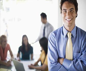 avaliação de desempenho por objetivos: o estilo de liderança adequado
