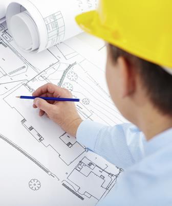 caderno de especificações - projeto de arquitetura