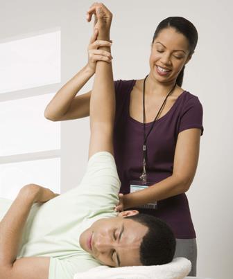 Fatos e Curiosidades da Fisioterapia