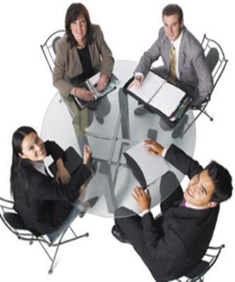 desenvolvendo agentes técnicos através da monitoria qualitativa e quantitativa