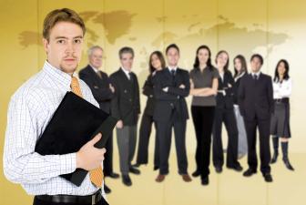 perfil profissional do gestor de help desk