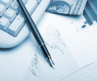 Políticas de redução de custos