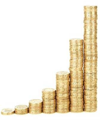 Política de redução de custos no nível estratégico