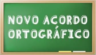 Livros Didáticos A Partir da Nova Ortografia da Língua Portuguesa