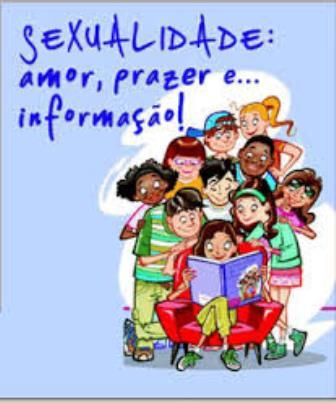 O Pedagogo,  sexualidade e doenças sexualmente transmissíveis no âmbito escolar