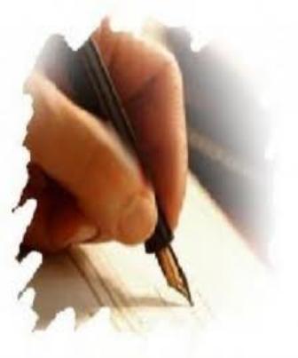 A Importância do Relatório Descritivo Individual do Aluno da Educação Infantil