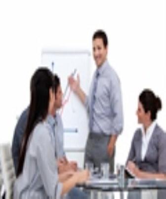 fundamentos da gestão financeira