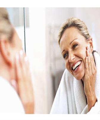 Forne benefícios antienvelhecimento e de renovação das células da pele