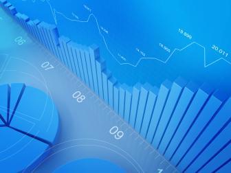 estatística, a ciência da probabilidade humana