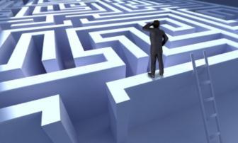 como atingir os seus objetivos em 2013 - descubra a sua missão de vida