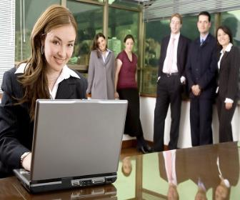 Educação Corporativa: A chave de sucesso para empresas
