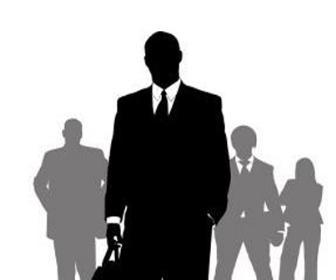 liderança: o desafio na gestão de pessoas
