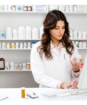 Farmácia clínica: o que é e o que faz?