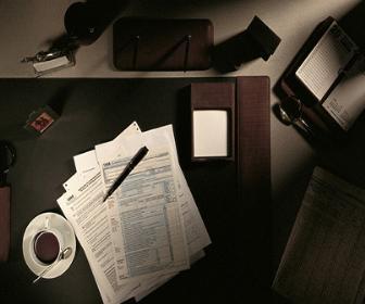 recursos administrativos (jscf)