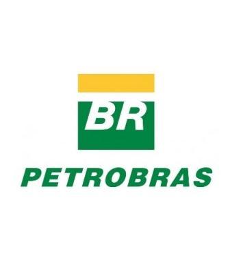 empresas x petróleo