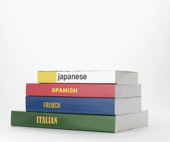 aptidão em línguas: detalhes essenciais para crescer no mercado de trabalho