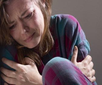 Autoagressão Psicológica: Um passo para a depressão