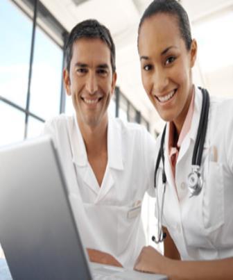 O enfermeiro-educador na promoção da saúde de escolares