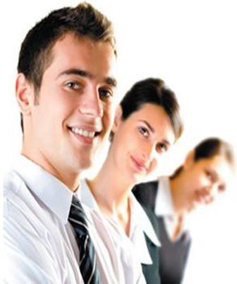 conhece-te: empreendedor, empresário ou administrador?
