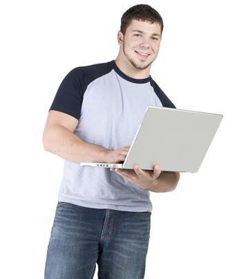 29122011114412Estudante desfrutando da tecnologia.jpg