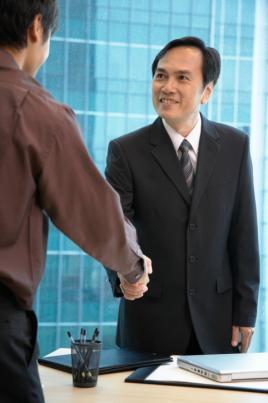 gestão de vendas: as objeções do cliente