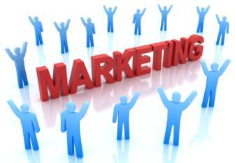 data-base marketing