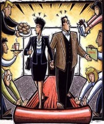entenda seus clientes: comportamento do consumidor