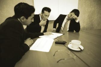 planejamento pessoal e profissional