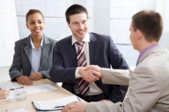 o negociador profissional e o mediador